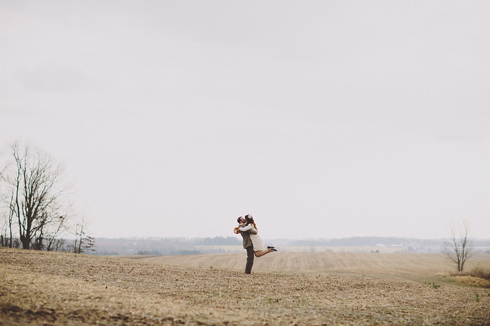 pennsylvania-elopement-075.jpg