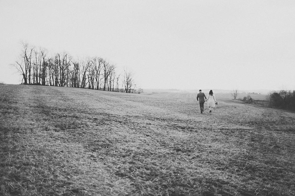 pennsylvania-elopement-076.jpg