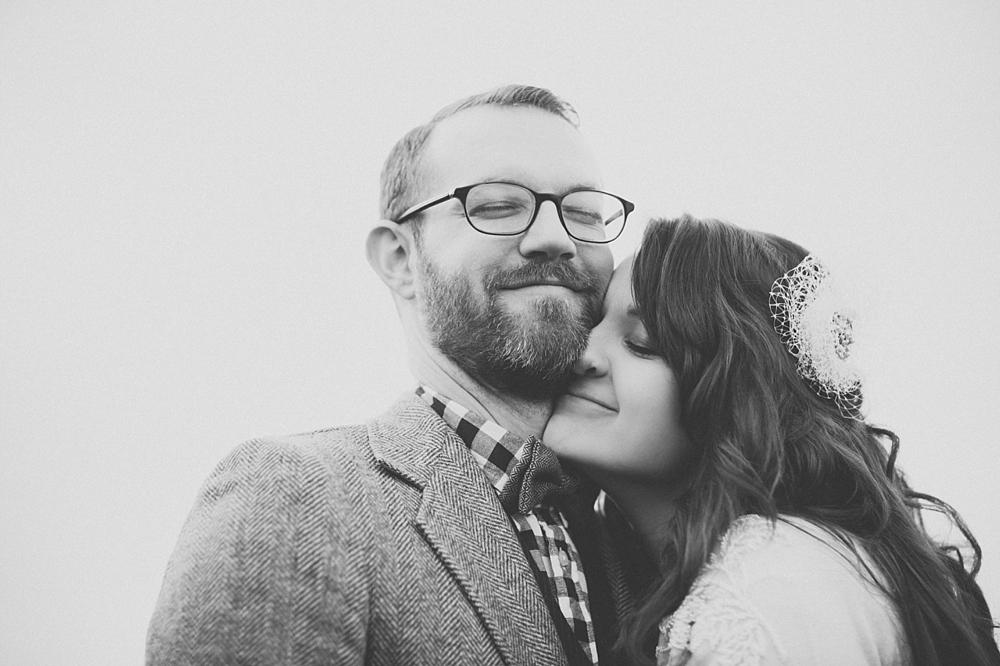 pennsylvania-elopement-079.jpg