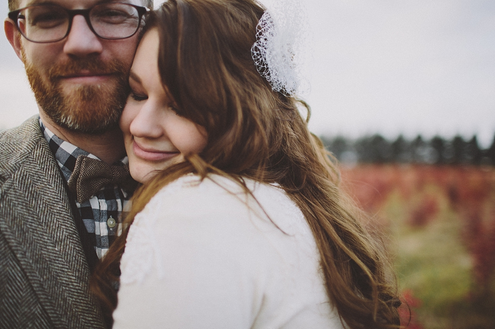 pennsylvania-elopement-081.jpg