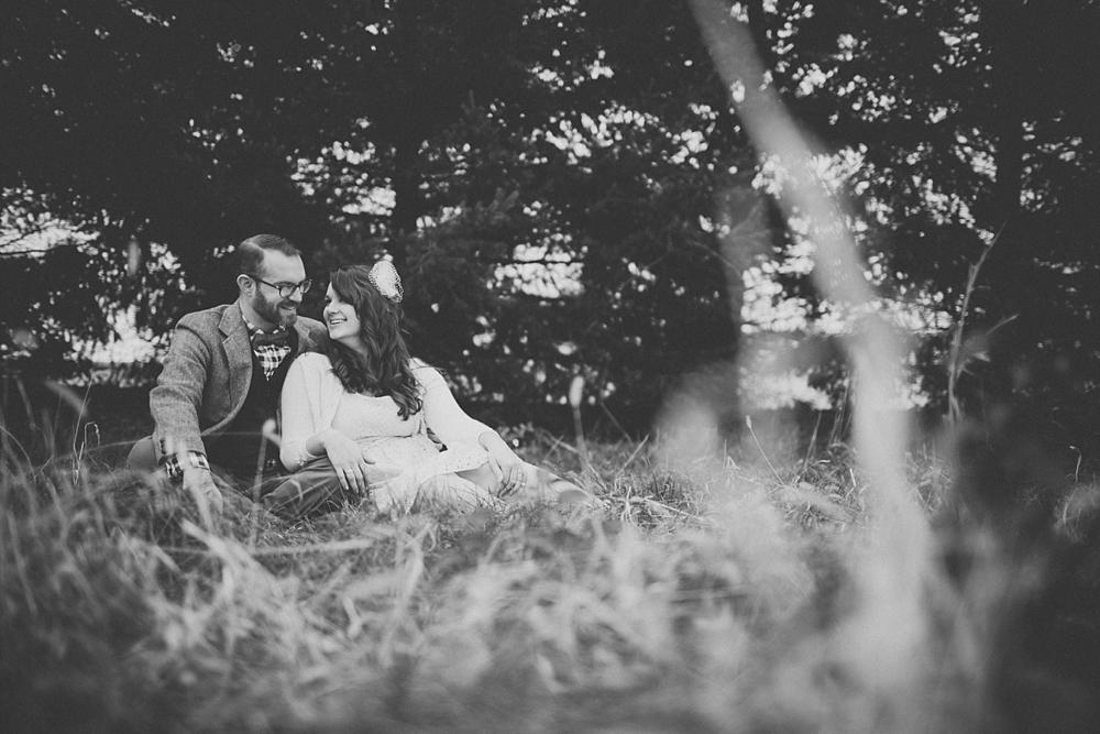 pennsylvania-elopement-085.jpg
