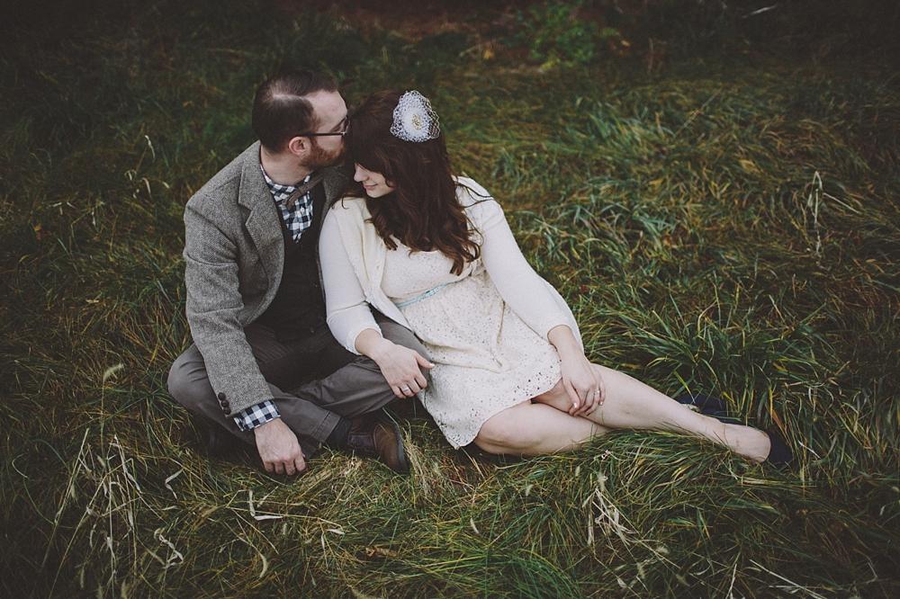 pennsylvania-elopement-087.jpg