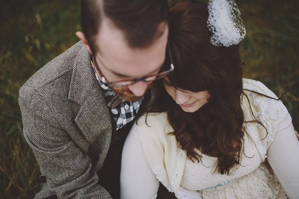 pennsylvania-elopement-088.jpg