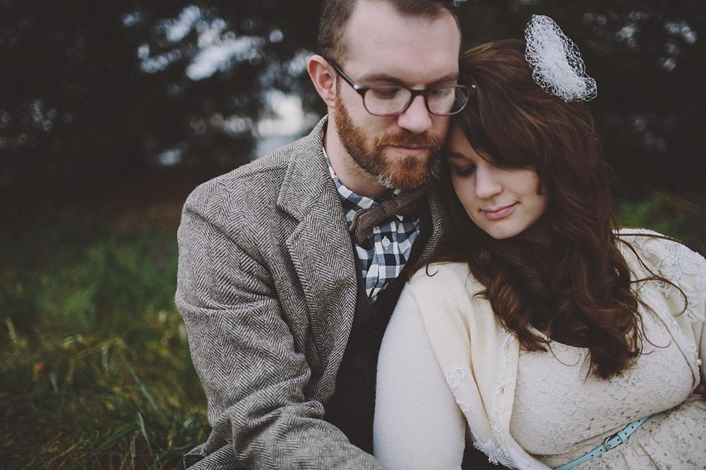 pennsylvania-elopement-089.jpg