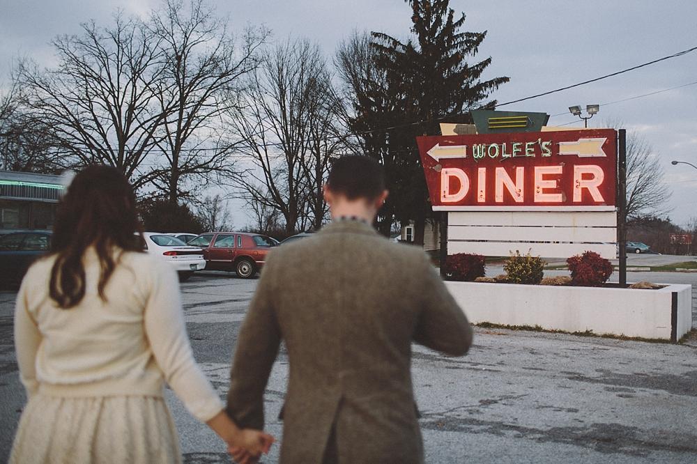 pennsylvania-elopement-092.jpg