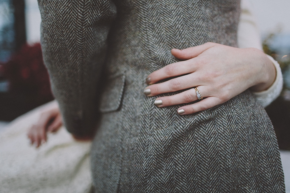 pennsylvania-elopement-095.jpg
