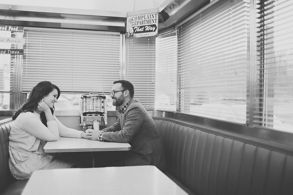 pennsylvania-elopement-097.jpg