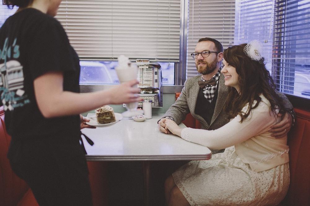 pennsylvania-elopement-098.jpg