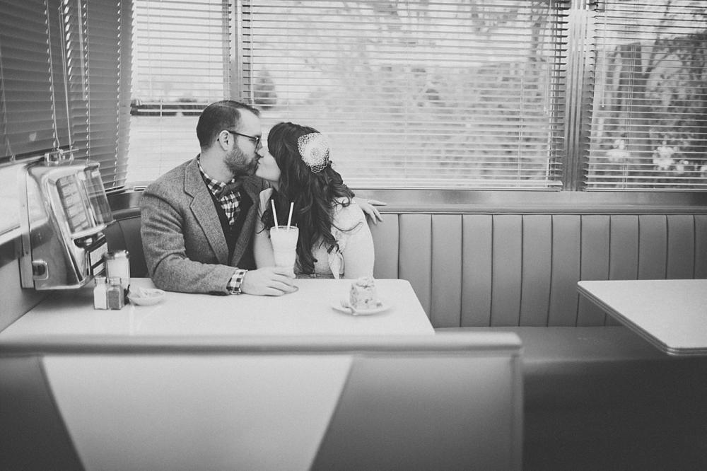 pennsylvania-elopement-100.jpg