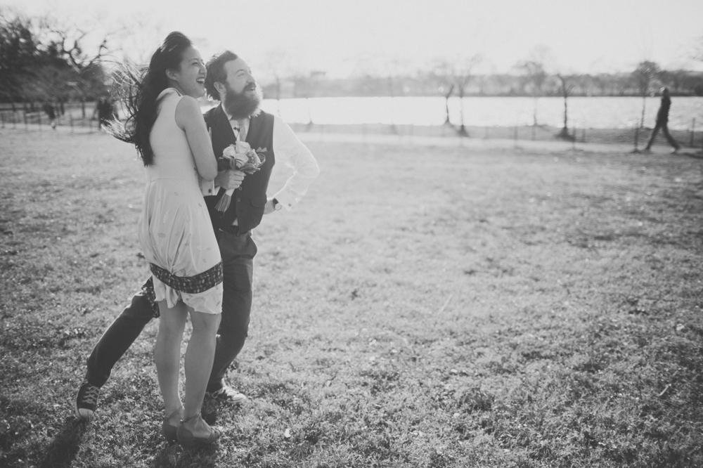 washington-dc-elopement-037.jpg