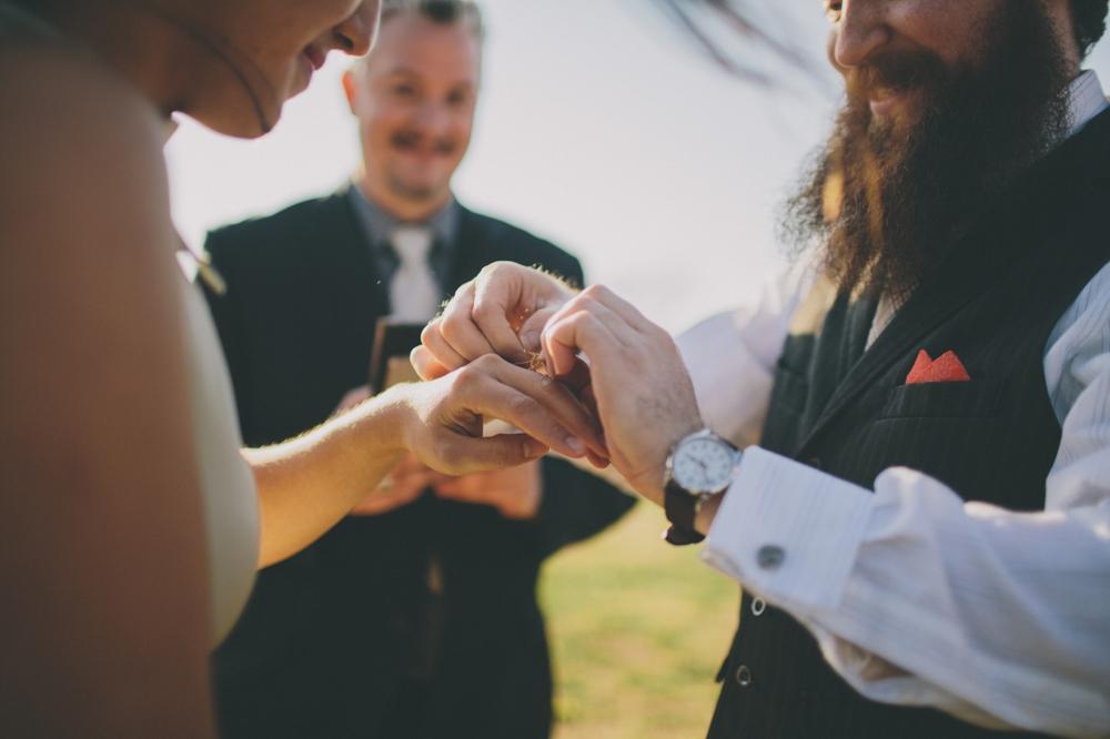 washington-dc-elopement-043.jpg