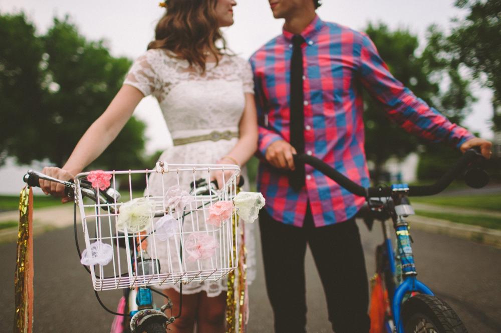 green-wedding-shoes-012.jpg