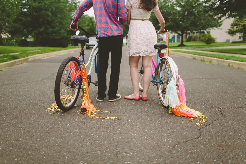 green-wedding-shoes-013.jpg