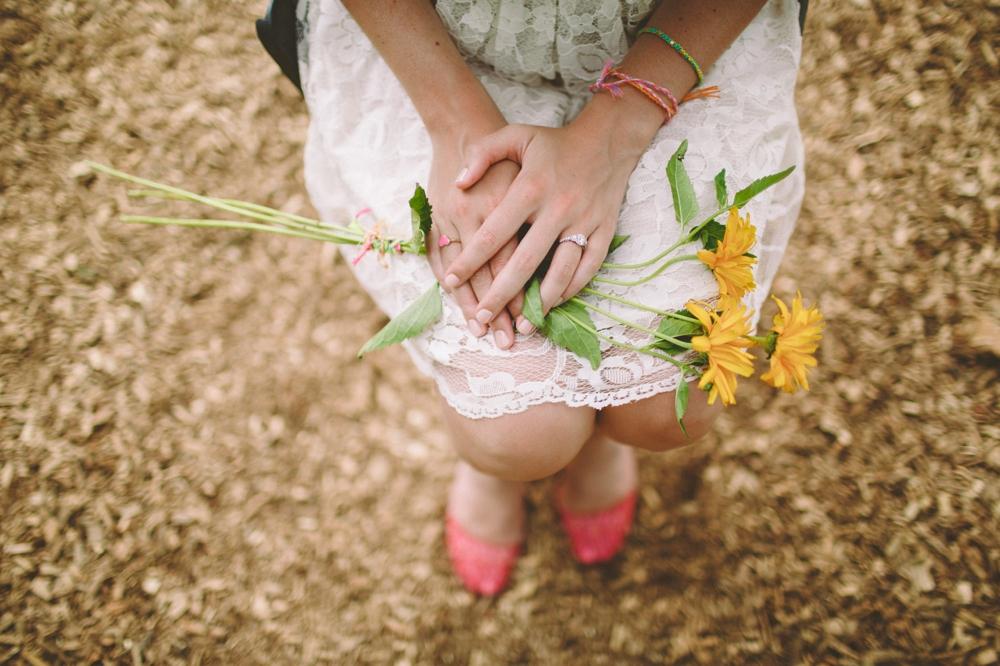 green-wedding-shoes-018.jpg