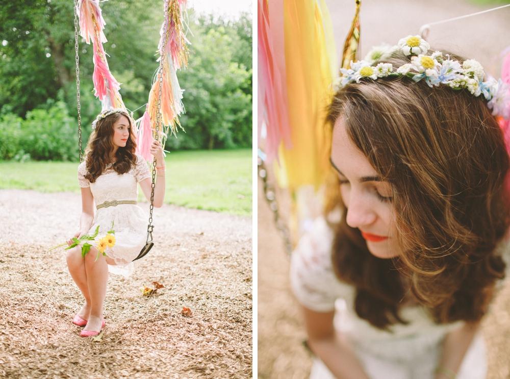 green-wedding-shoes-020.jpg
