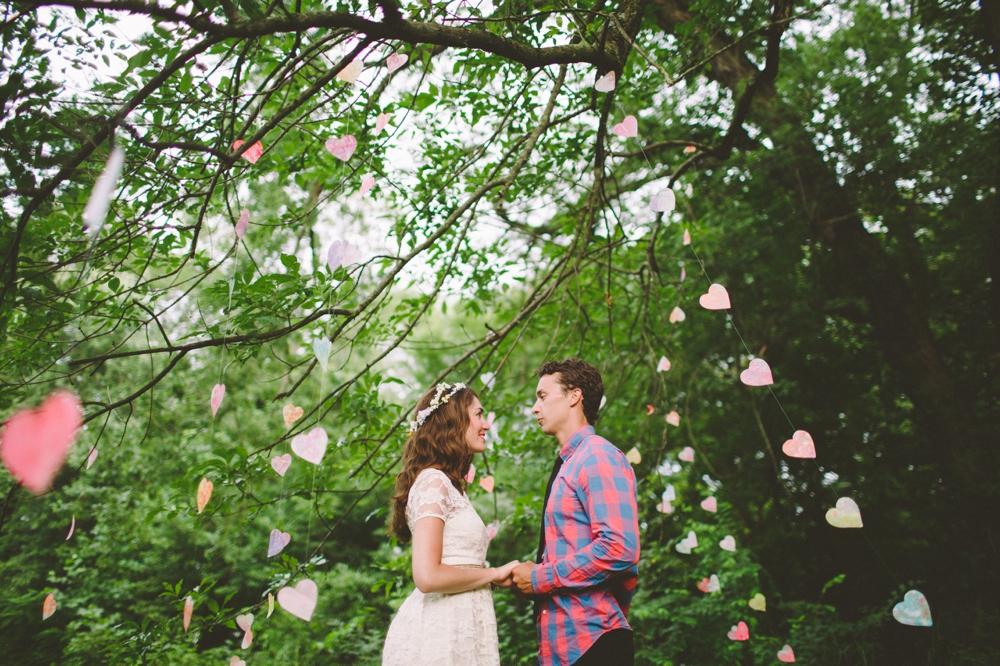 green-wedding-shoes-026.jpg