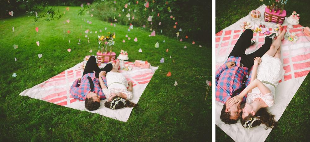 green-wedding-shoes-031.jpg