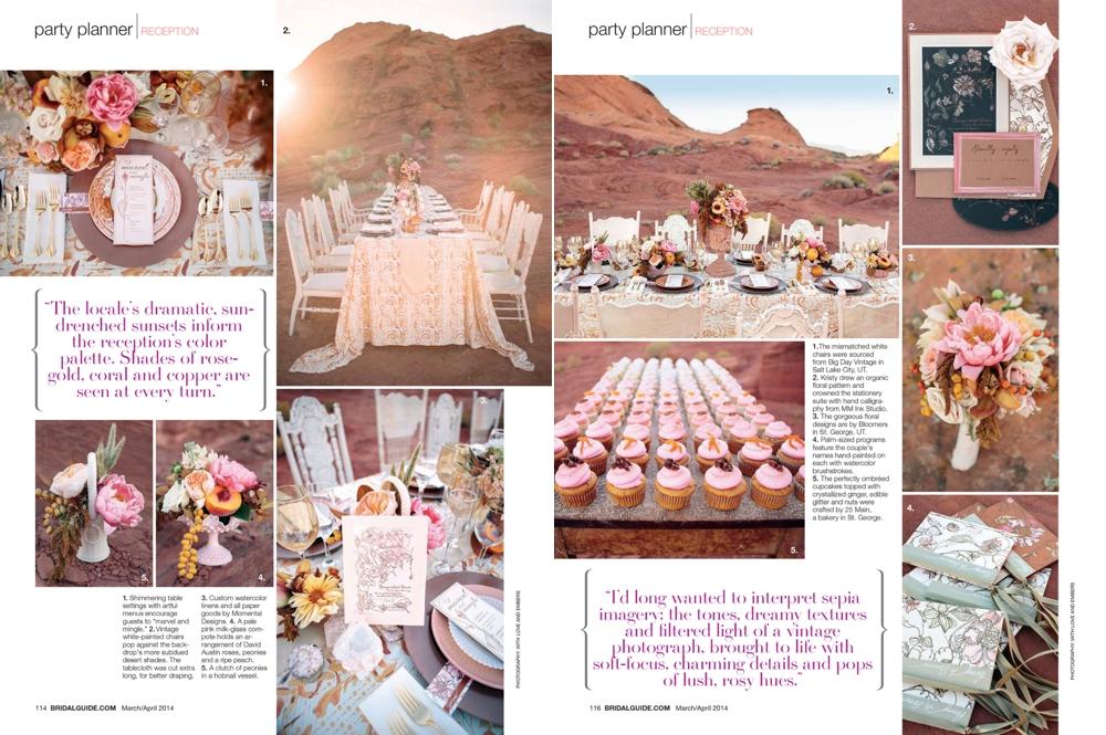utah-wedding-photographers-002.jpg