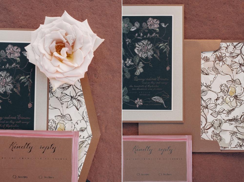 utah-wedding-photographers-006.jpg