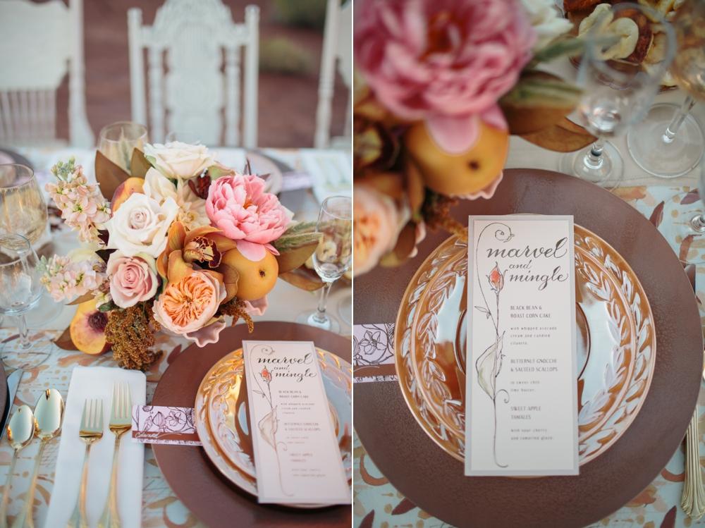 utah-wedding-photographers-014.jpg