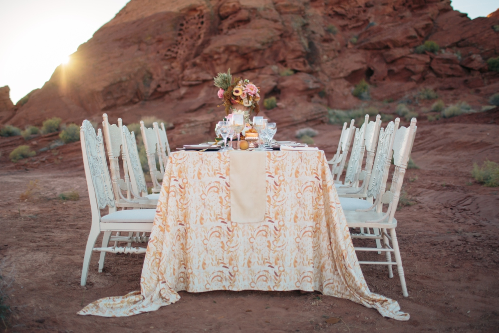 utah-wedding-photographers-016.jpg