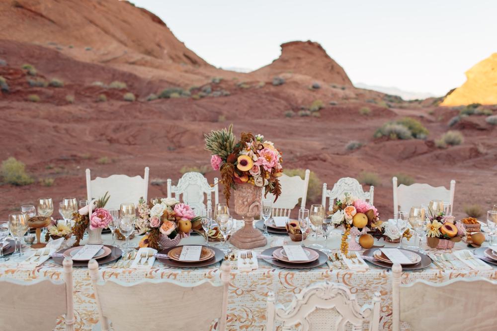 utah-wedding-photographers-017.jpg