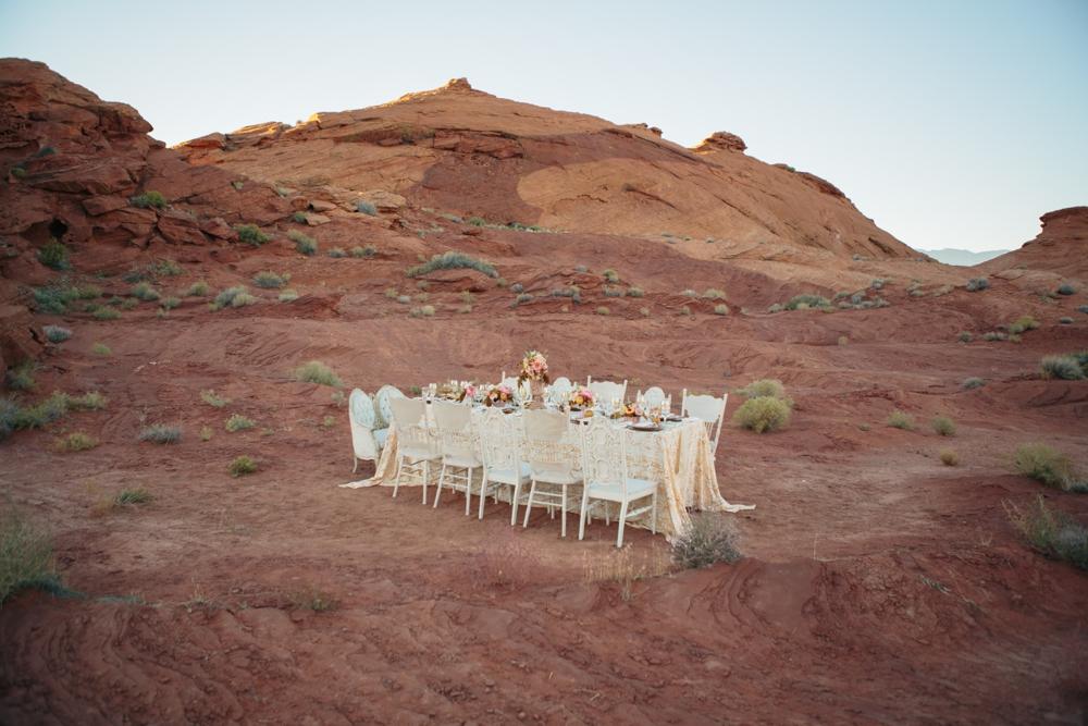 utah-wedding-photographers-022.jpg