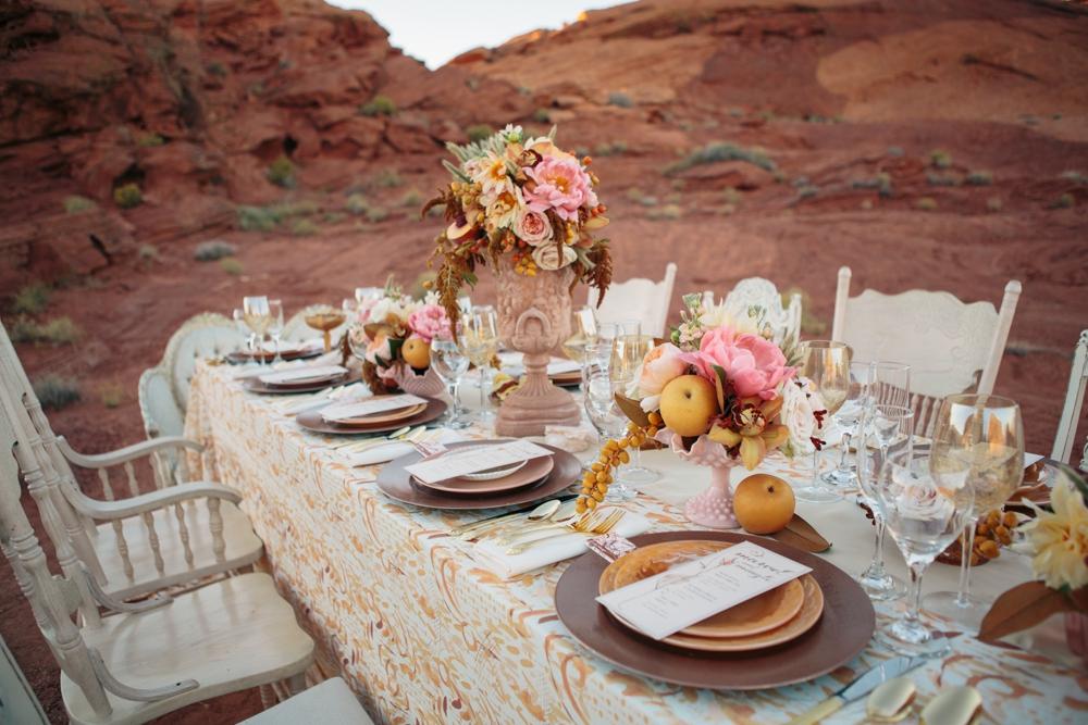 utah-wedding-photographers-024.jpg