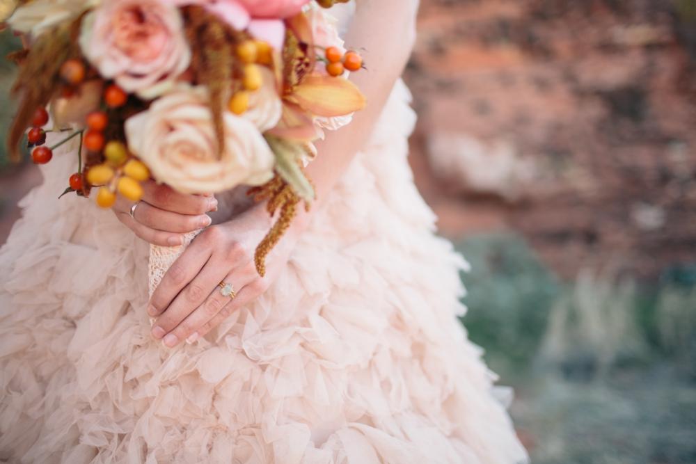 utah-wedding-photographers-033.jpg