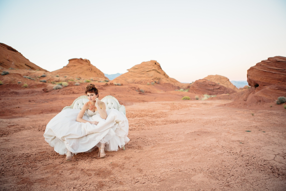 utah-wedding-photographers-035.jpg