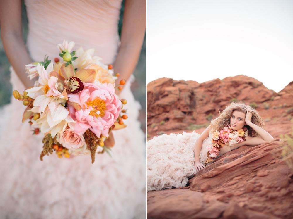 utah-wedding-photographers-040.jpg