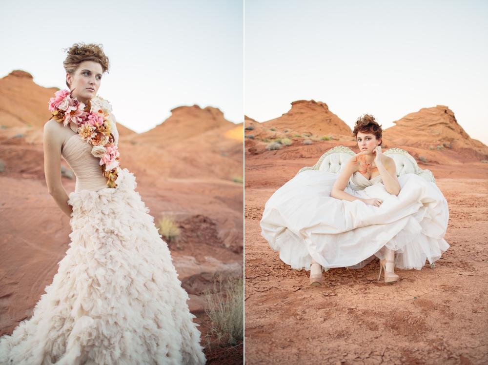 utah-wedding-photographers-042.jpg