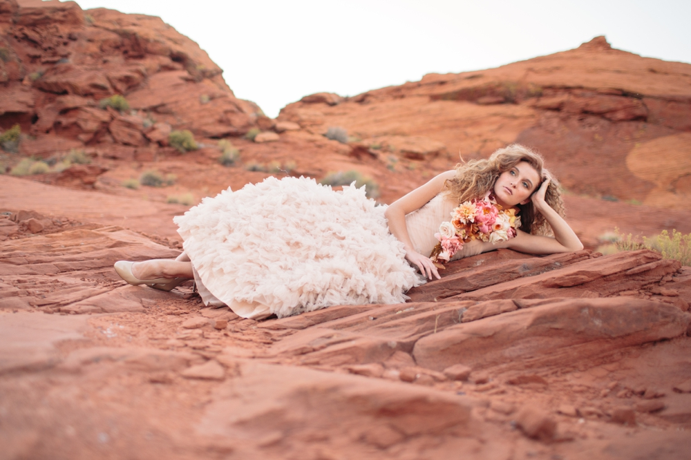 utah-wedding-photographers-045.jpg