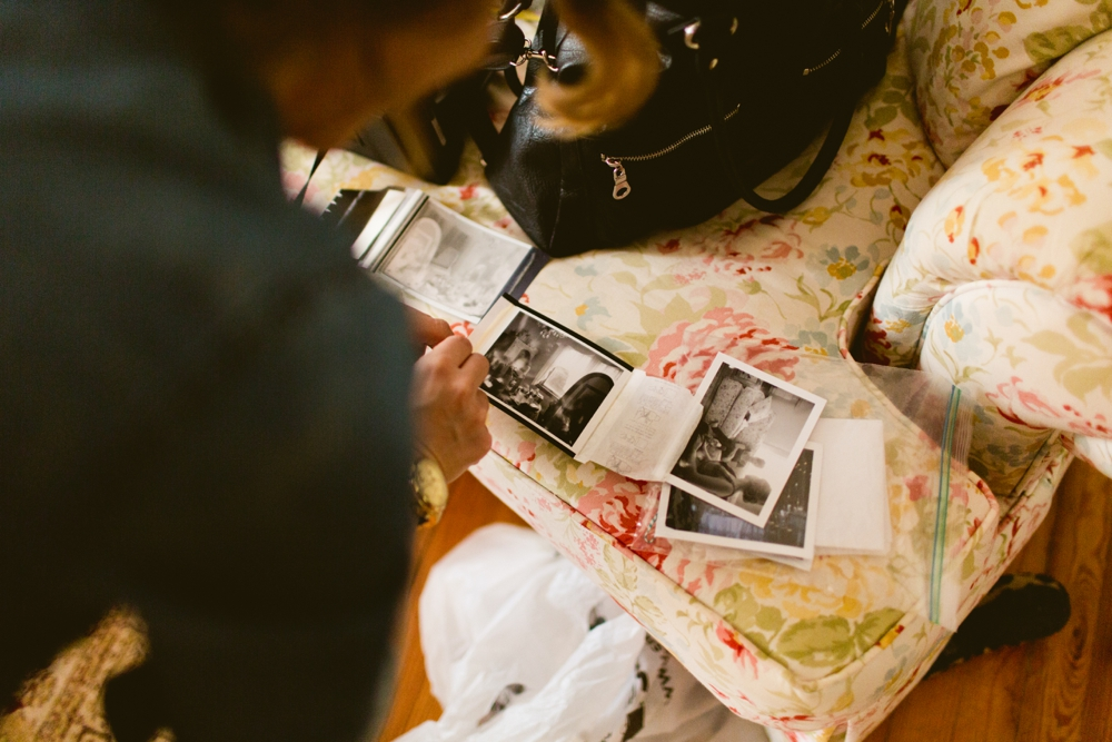gettysburg-wedding-photographers-004.jpg