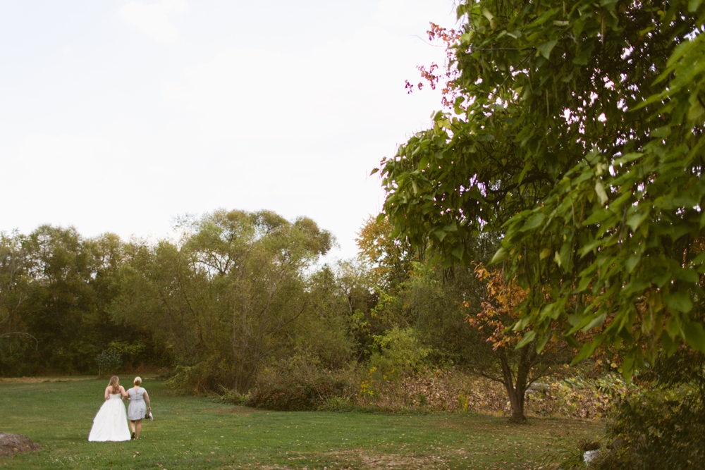 gettysburg-wedding-photographers-026.jpg