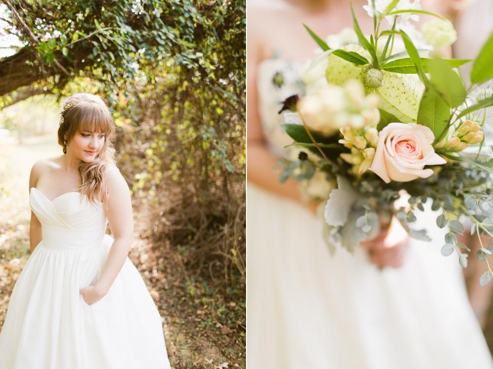 gettysburg-wedding-photographers-031.jpg