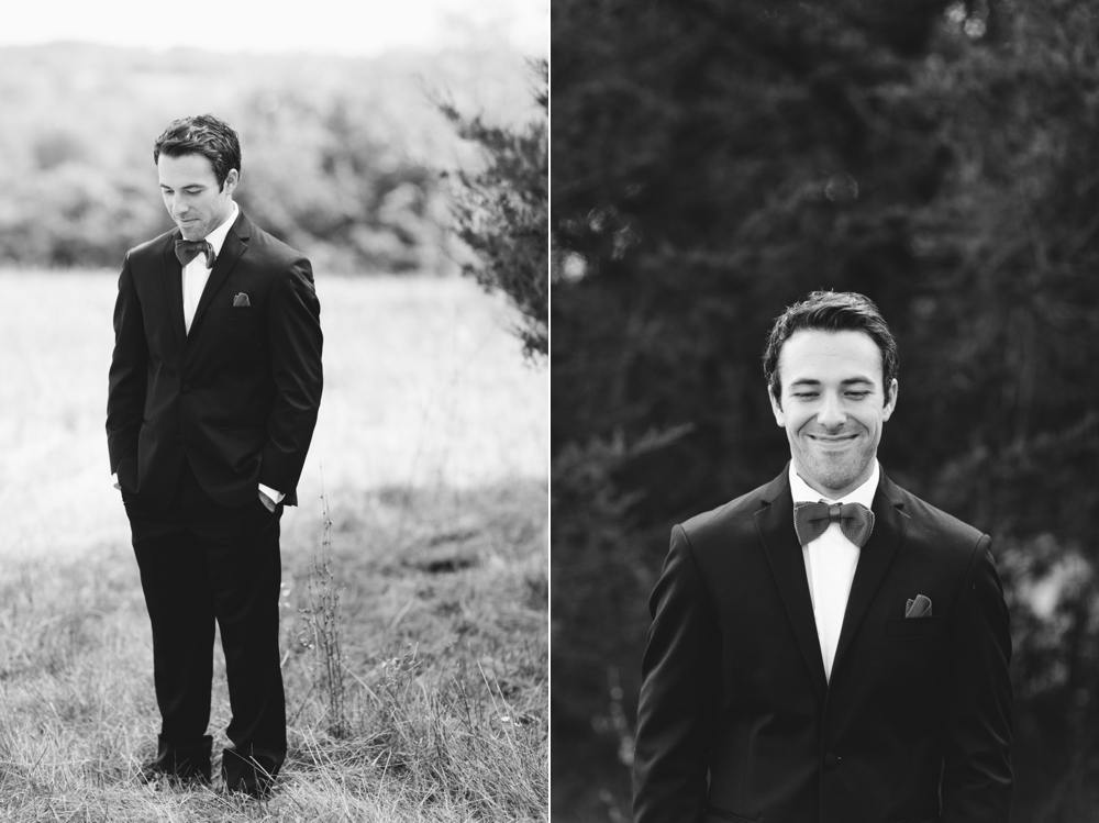 gettysburg-wedding-photographers-036.jpg