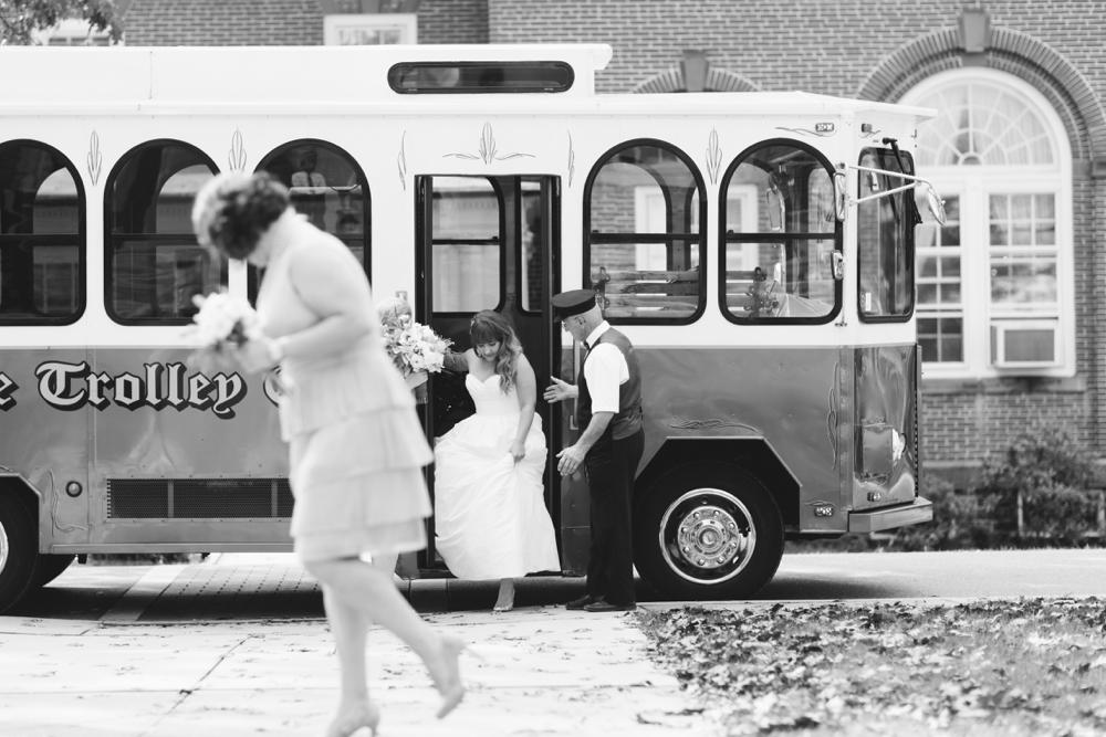gettysburg-wedding-photographers-040.jpg