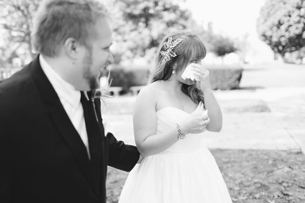 gettysburg-wedding-photographers-043.jpg