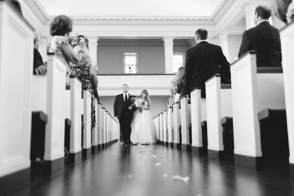 gettysburg-wedding-photographers-047.jpg