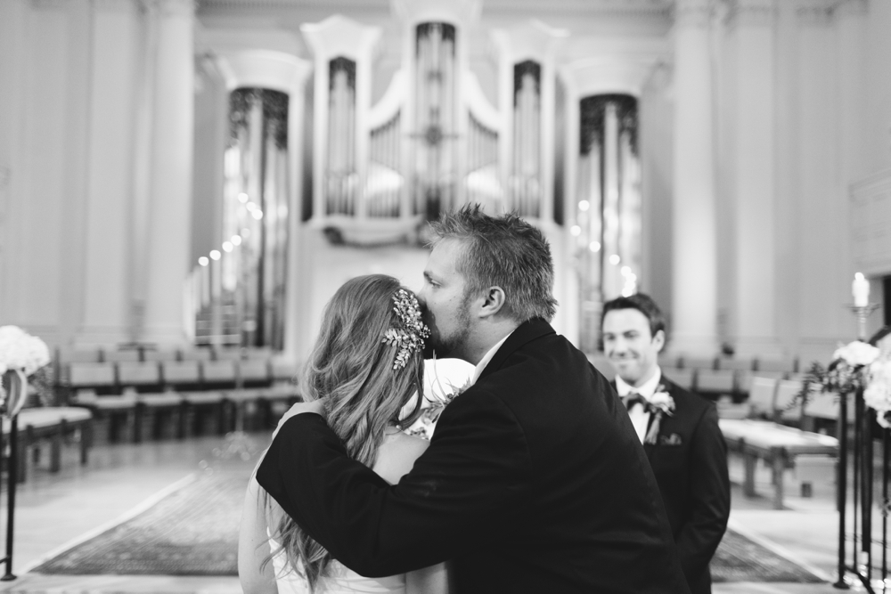 gettysburg-wedding-photographers-049.jpg