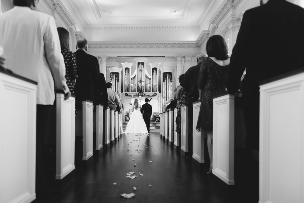 gettysburg-wedding-photographers-052.jpg