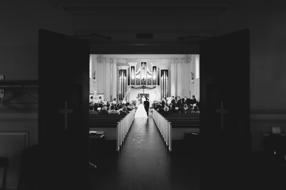 gettysburg-wedding-photographers-055.jpg