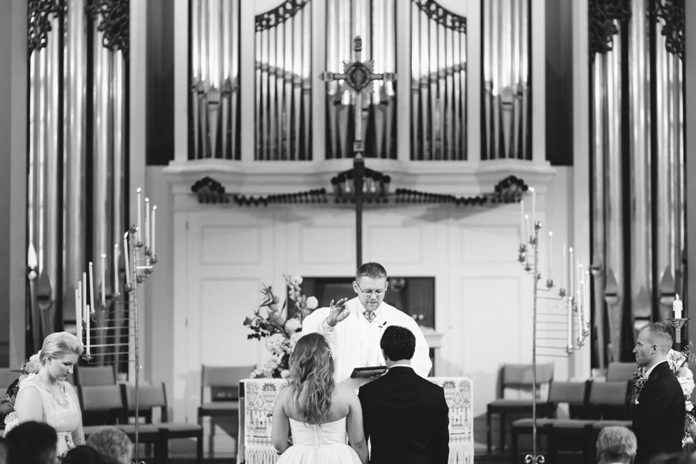 gettysburg-wedding-photographers-058.jpg
