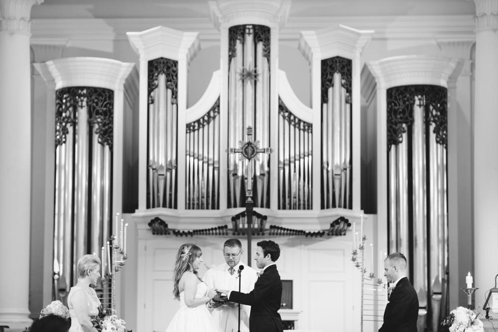 gettysburg-wedding-photographers-060.jpg
