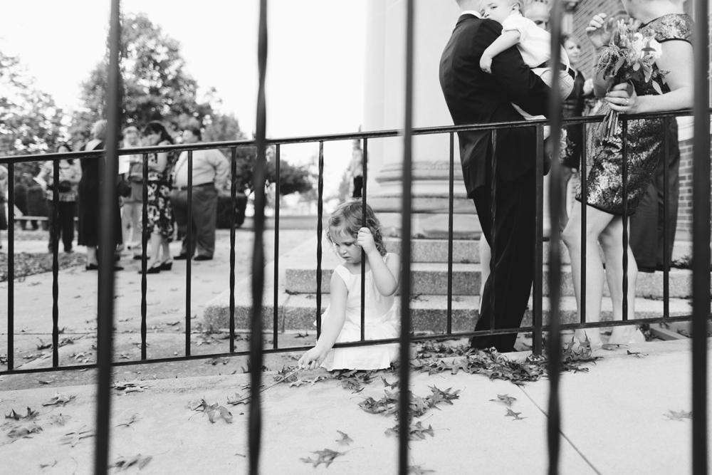 gettysburg-wedding-photographers-065.jpg