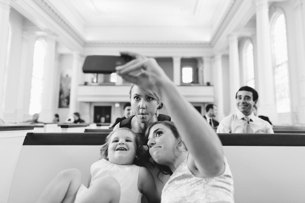 gettysburg-wedding-photographers-067.jpg