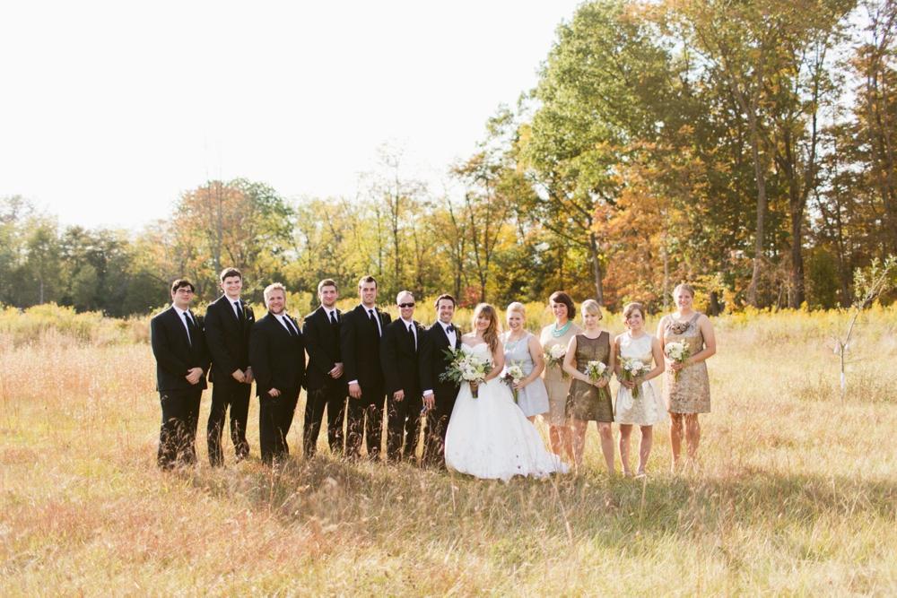 gettysburg-wedding-photographers-069.jpg