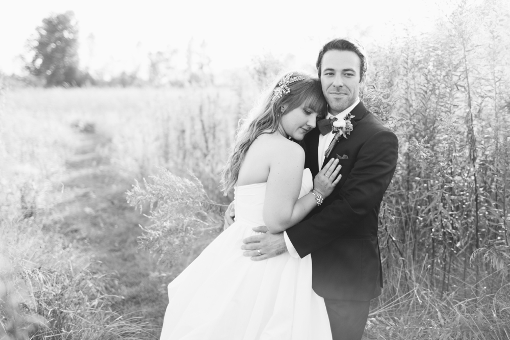 gettysburg-wedding-photographers-072.jpg