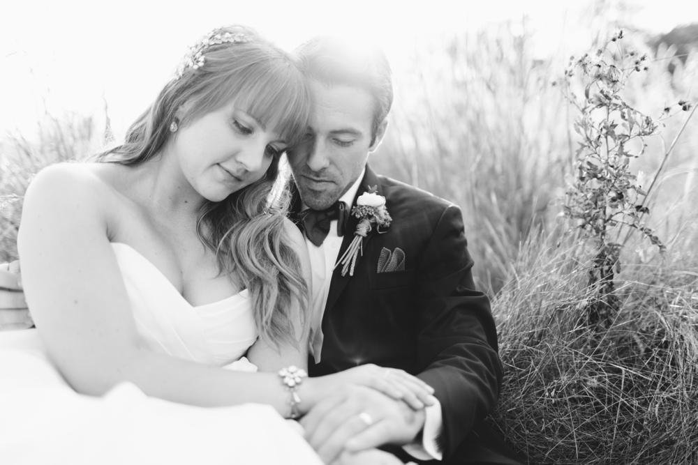 gettysburg-wedding-photographers-076.jpg